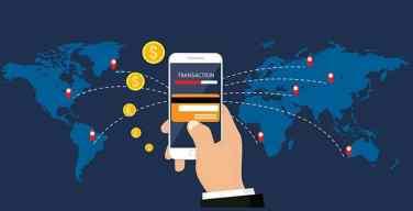 Blockchain--Más-Allá-del-Bitcoin