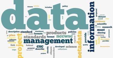 Calidad-de-datos-para-cumplir-con-las-normativas-de-Protección-de-Datos