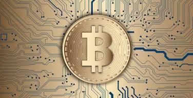 Cryptos Fund está Ahora Abierto a Inversores