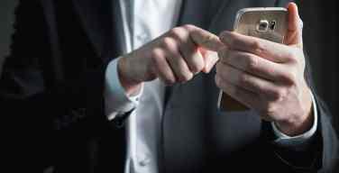 ESET-analiza-el-estado-de-la-seguridad-en-plataformas-móviles