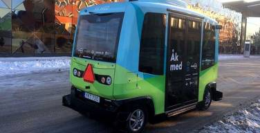 Ericsson-muestra-el-futuro-del-transporte