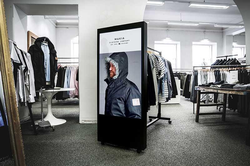 ExtremeLocation-empodera-a-los-negocios-del-sector-retail