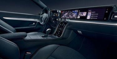 HARMAN-y-Samsung-presentan-el-futuro-de-la-conducción-autónoma