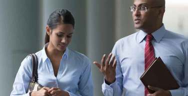 Importantes-nombramientos-corporativos-en-Unisys