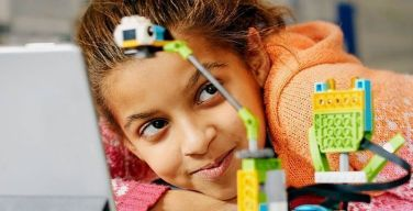 LEGO-Education-lanza-nuevas-actividades-de-construcción