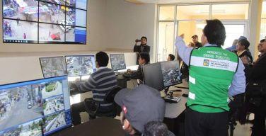 La-Municipalidad-de-Huancayo-mejora-su-vigilancia-urbana