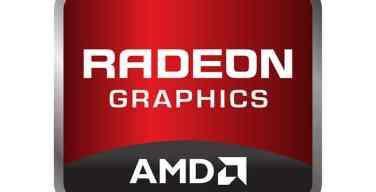 Los-líderes-de-la-industria-gráfica-se-unen-a-AMD