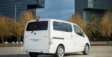 Nissan-e-NV200-la-furgoneta-eléctrica-más-vendida-en-España-en-2017