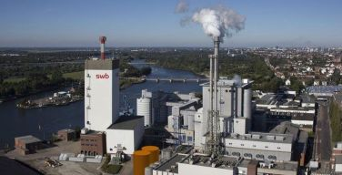 AEG-Power-Solutions-elegida-por-la-empresa-eléctrica-alemana-swb
