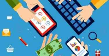 Aprovechando-la-era-digital-para-optimizar-tu-negocio