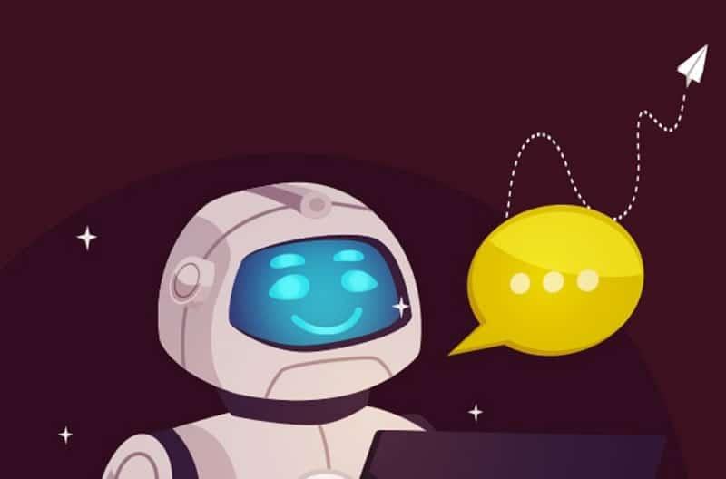 Chatbots-la-voz-detrás-del-móvil