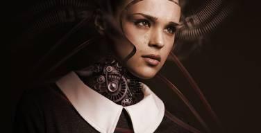 Cómo-y-dónde-hacer-un-excelente-curso-intensivo-sobre-inteligencia-artificial