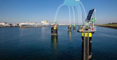 El-Puerto-de-Rotterdam-colabora-con-IBM