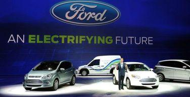 Ford-amplía-su-inversión-en-vehículos-eléctricos