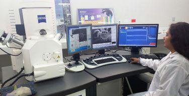 La-UNI-lanza-Diplomas-de-Especialización-en-Física-y-Química