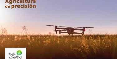 La-agricultura-de-precisión-a-debate-en-Foro-del-Campo