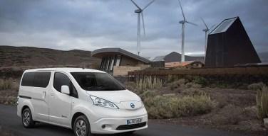 Nissan-presenta-el-Ecosistema-Eléctrico