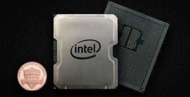 Nuevo-procesador-Intel-Xeon-D-2100