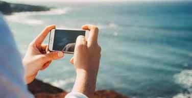 5-Herramientas-tecnológicas-para-manejar-tu-negocio-en-vacaciones