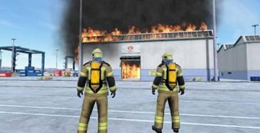 Aplican-realidad-virtual-al-entrenamiento-para-industria-y-emergencias