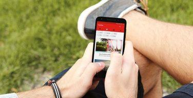 Apps-indispensables-para-salir-de-viaje
