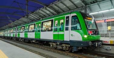 BIG-DATA-permitirá-optimizar-la-planificación-del-Metro-de-Lima-y-Callao