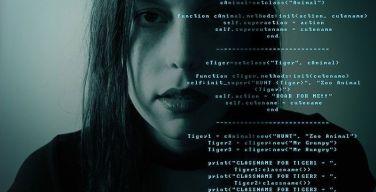 Crossover-contrata-arquitectos-de-software-en-Argentina