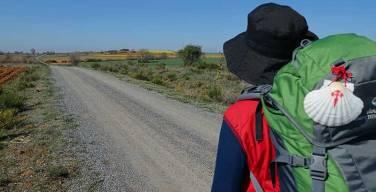 El-valor-de-los-derechos-humanos-en-el-Camino-de-Santiago