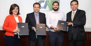 Empresas-peruanas-fortalecerán-su-desempeño-y-relación-con-la-sociedad