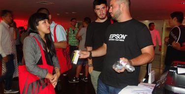 Epson-presentó-sus-soluciones-tecnológicas-en-el-LADFEST