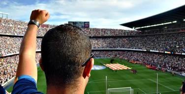 Espectadores-de-la-Copa-Mundial-FIFA-2018-deben-obtener-FAN-ID-electrónica
