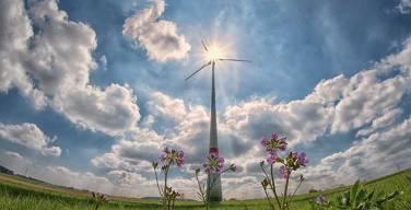 Innovaciones-que-cambiarán-los-modelos-energéticos-de-las-empresas