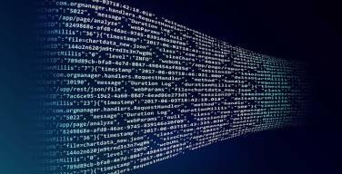 Kaspersky-Lab-se-une-a-Enterprise-Ethereum-Alliance