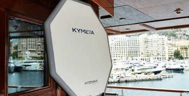 Kymeta-presenta-nuevas-soluciones-durante-SATELLITE-2018