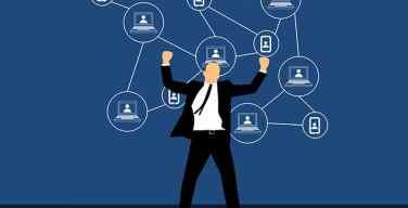 La-IA-y-Blockchain-buscan-convertir-a-mil-millones-de-personas-en-empresarios