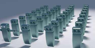 Mitos-más-comunes-sobre-el-uso-de-Chatbots-e-Inteligencia-Artificial