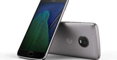 Moto-G5-Plus-ahora-más-accesible-con-nueva-promoción-de-Claro-y-Motorola