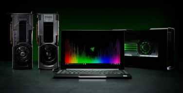 NVIDIA-Ansel-lanzó-una-galería-de-arte-en-línea-para-gamers