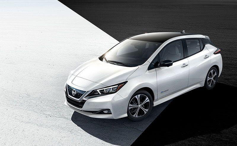 Nissan-apunta-a-unas-ventas-de-1-millón-de-vehículos-eléctricos