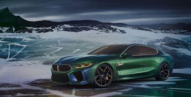 Nuevo-BMW-M8-Gran-Coupé-Concept