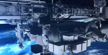 OSIRIS-primer-sistema-de-comunicación-láser-espacio-a-tierra