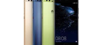 Seis-dispositivos-Huawei-son-parte-del-programa-Android-Enterprise-Recommended
