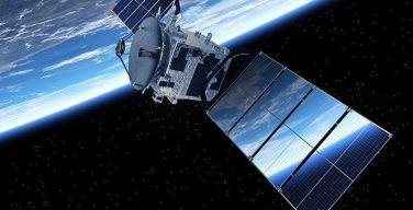 Terminales-Kymeta-KyWay-logran-certificación-con-operadores-satelitales
