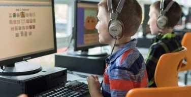 Un-distrito-escolar-conectado-y-supervisado-24x7-con-IoT-y-Edge-Control