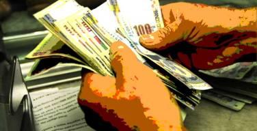 6-estafas-comunes-en-páginas-fraudulentas-que-ofrecen-préstamos-por-Internet