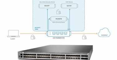 A10-Networks-mejora-la-defensa-contra-malware