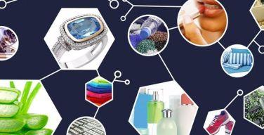 Applied-DNA-firma-acuerdos-definitivos-con-Colorcon