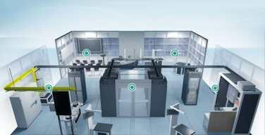 Así-se-construye-un-Centro-de-Datos-más-eficiente