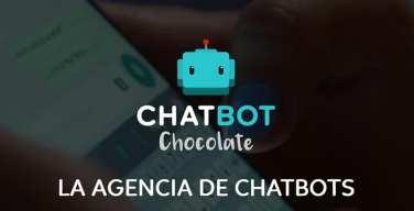 Chatbots-como-pieza-clave-en-el-desarrollo-del-Big-Data
