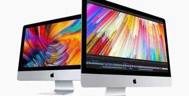 Cómo-pasar-de-una-PC-a-Mac